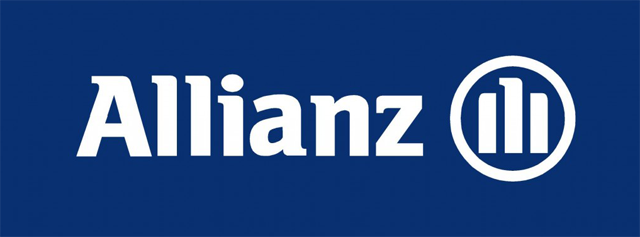 logo-allianz-large[1].png